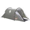 Coleman Coastline 2 Compact Tent